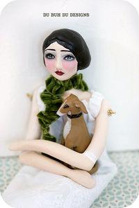 Art_doll41