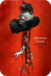Boneheadstudios3