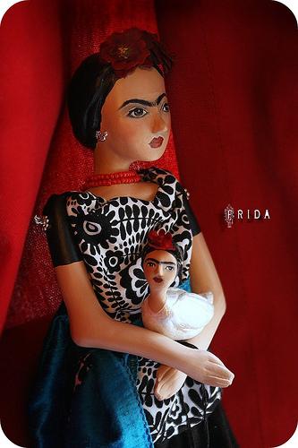 BW_Frida