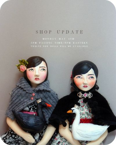 Art_doll_shop_update