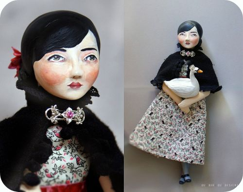 Art_Doll_Victoria