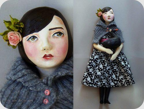 Art_Doll_Sylvie