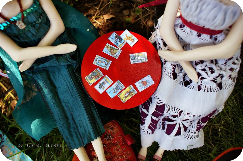 Tea_party3