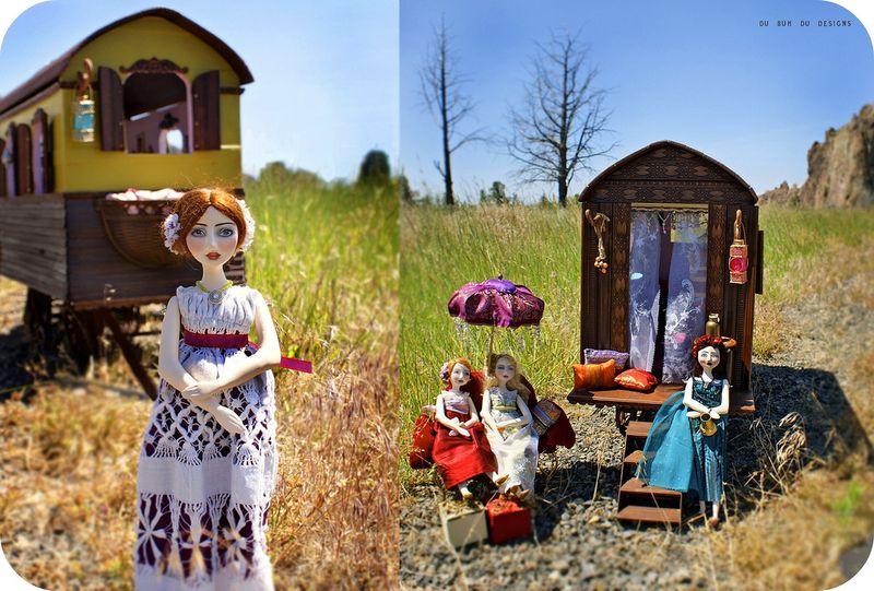 Gypsy_caravan_2