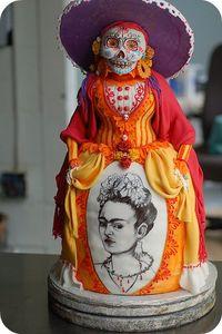 Frida_cake_2