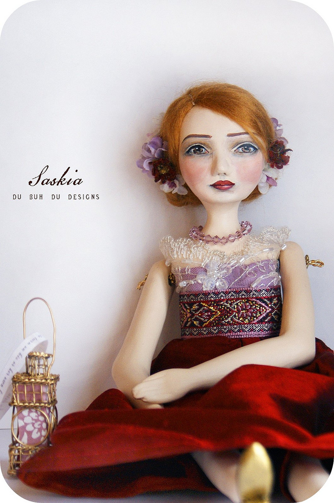 Art_doll_saskia2