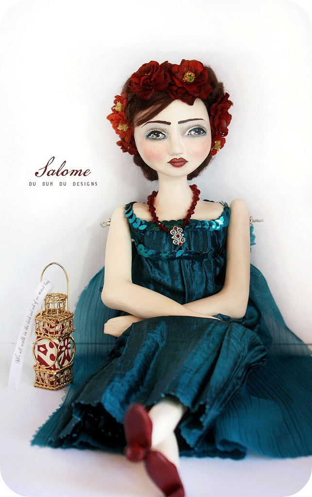 Art_doll_salome4