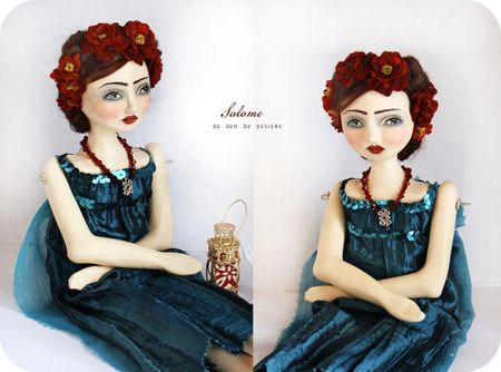 Art_doll_salome1
