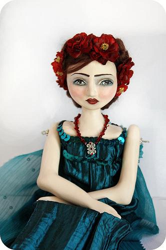 Art_doll_salome3