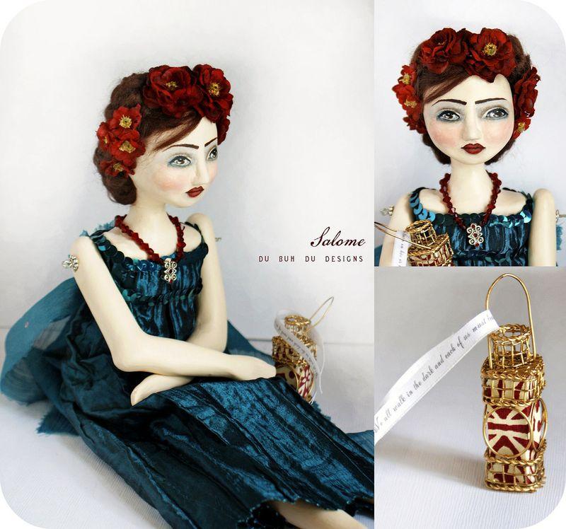 Art_doll_salome6