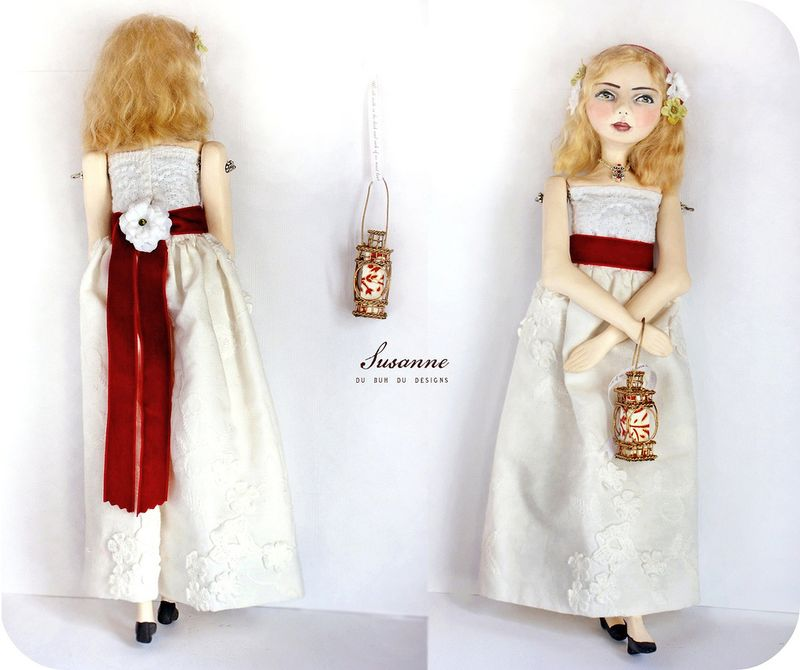 Art_doll_susanne3