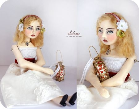 Art_doll_susanne6