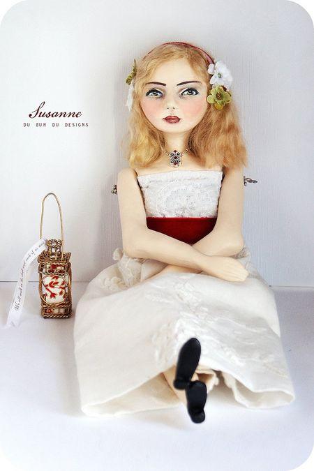 Art_doll_susanne