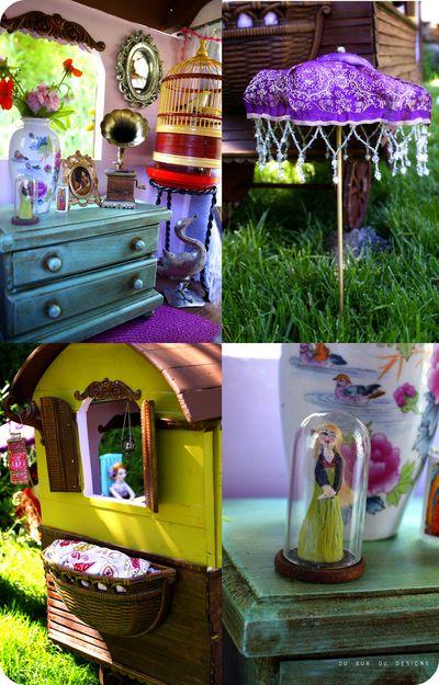 Inside_gypsy_caravan