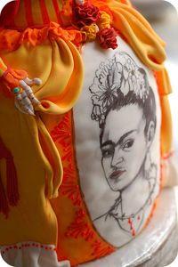 Frida_cake
