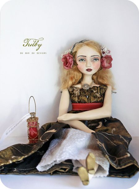 Art_doll_trilby1