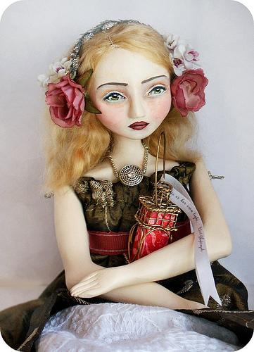 Art_doll_triby3
