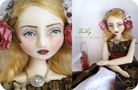 Art_doll_trilby5