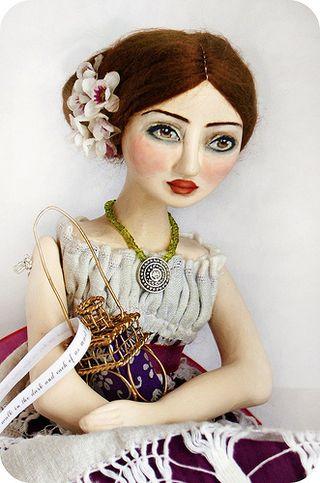 Art_doll