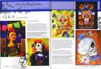 Artfulblogging1