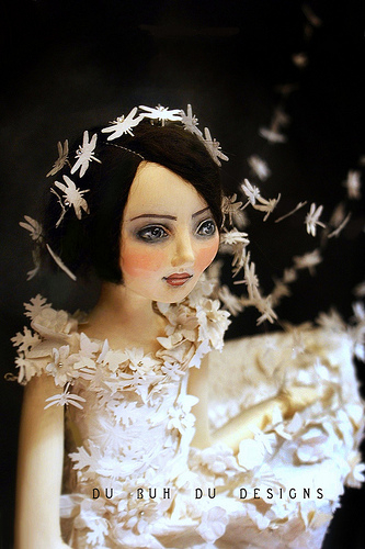 The_Wind's_Bride