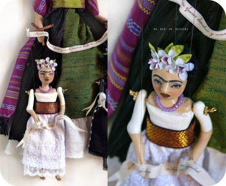 Frida_life