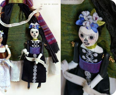 Frida_death