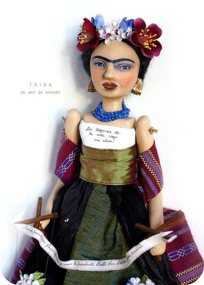 Frida_art