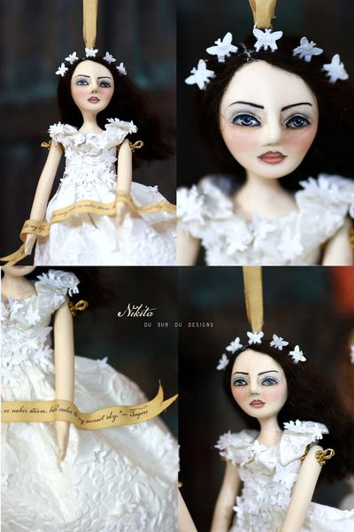 Art_doll_ornament4