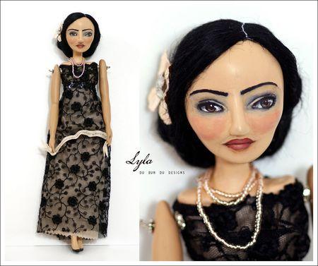 Lyla2
