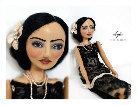 Lyla4