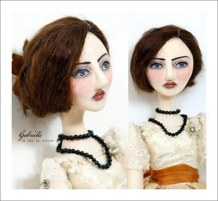 Gabrielle1