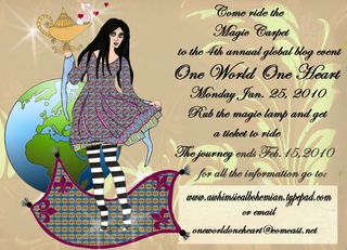 A_whimsical_bohemian_one_world_one_heart_event