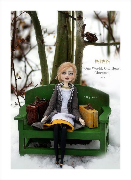 One_world_one_heart_art_doll5
