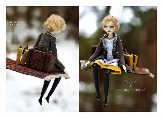One_world_one_heart_art_doll8