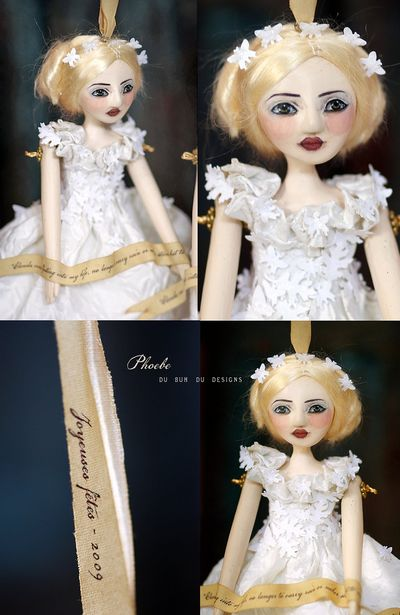 Art_doll_ornament5