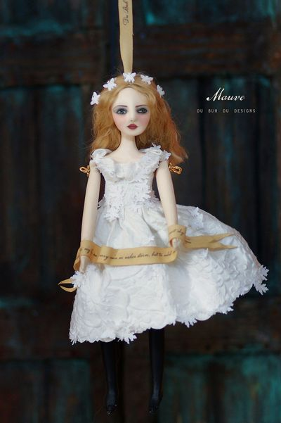 Art_doll_ornament2