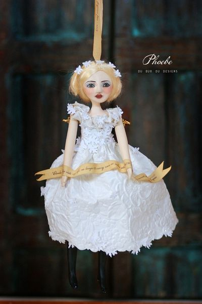 Art_doll_ornament