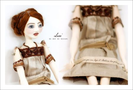 Lexi4