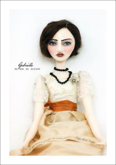 Gabrielle3