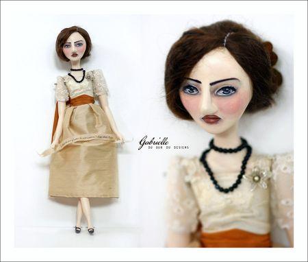 Gabrielle4