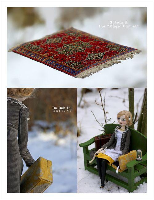 One_world_one_heart_blog_event_magic_carpet_ride