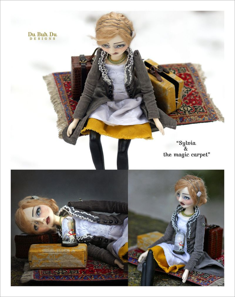One_world_one_heart_art_doll_giveaway