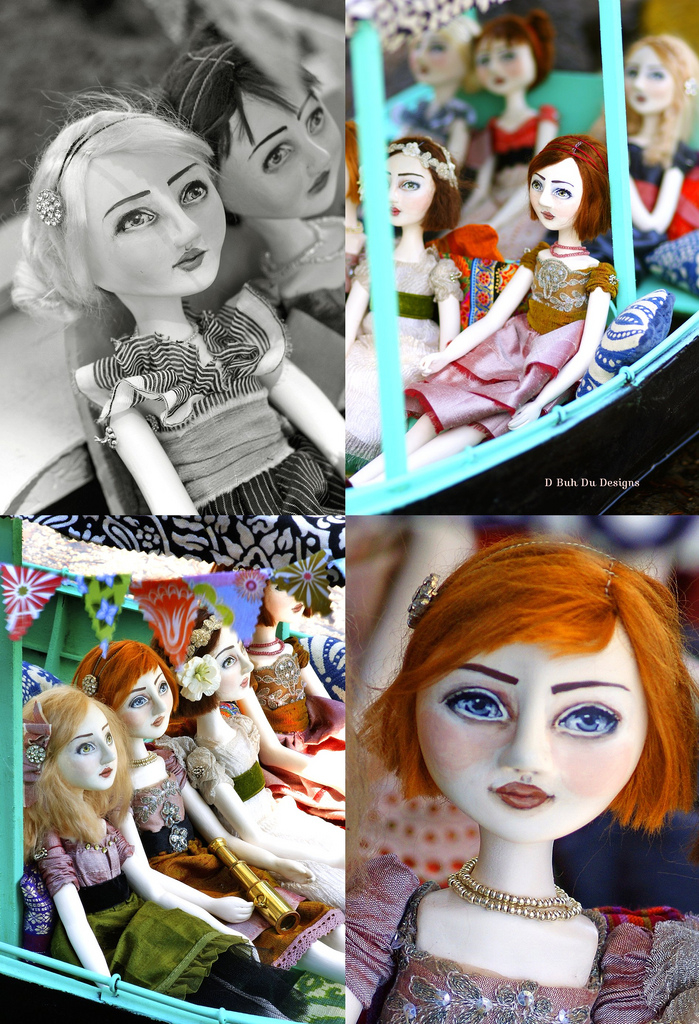 Mad_tea_party10