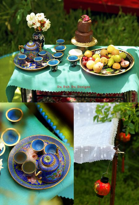 Mad_tea_party6