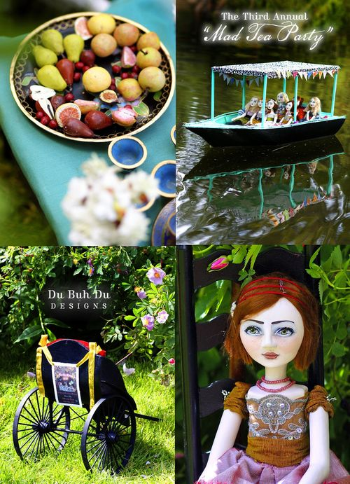 Mad_tea_party1