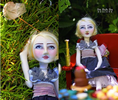 Mad_tea_party12