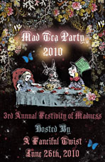A_mad_tea_party