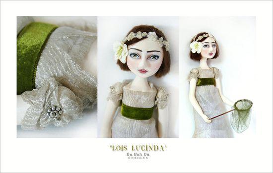 Lois_Lucinda