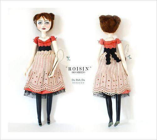 Roisin3
